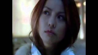 美人女優の香里奈さんが、自慢の手料理を披露した際に みんなにダメだし...