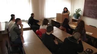 Луганский государственный институт жилищно-коммунального хозяйства и строительства