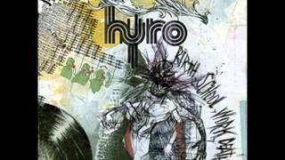 Hyro Da Hero - Man In My City [Explicit Version]