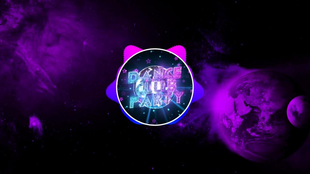 MA.BRA. - Rhythm is a Dancer (DJ MG Remix 2020)