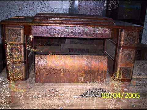Muebles antiguos rosario antiguedades for Restaurador de muebles antiguos