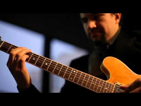 Jazz, Period. - Felicidade, Featuring Al McLean & Carlos Jimenez