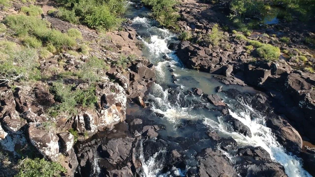 Itacurubi Rio Grande do Sul fonte: i.ytimg.com