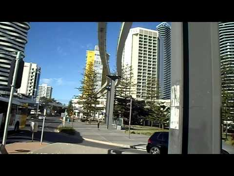 VLOG: Cairns & Port Douglas Holiday - Things to Do, Places to See!