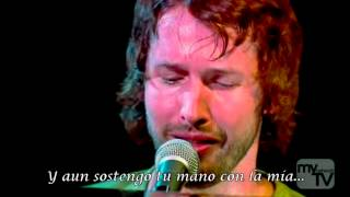 Goodbye My Lover - James Blunt (Subtitulado al Español) HD 720p