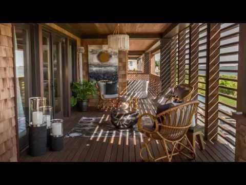 Holiday House Hamptons 2016 | Luxury Real Estate Hamptons New York