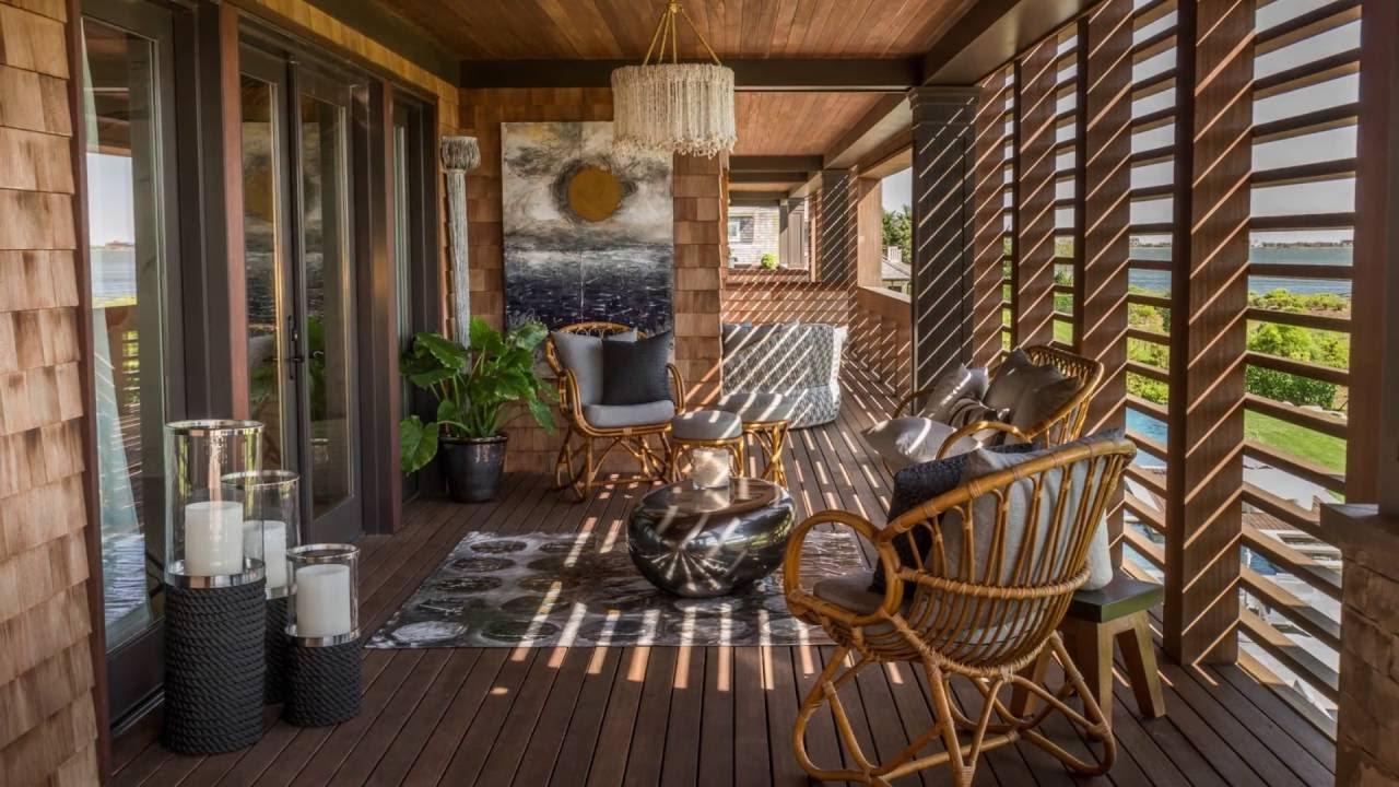 holiday house hamptons 2016 luxury real estate hamptons new york