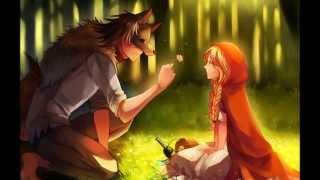 Repeat youtube video Dark Fairy Tales~ Come Little Children