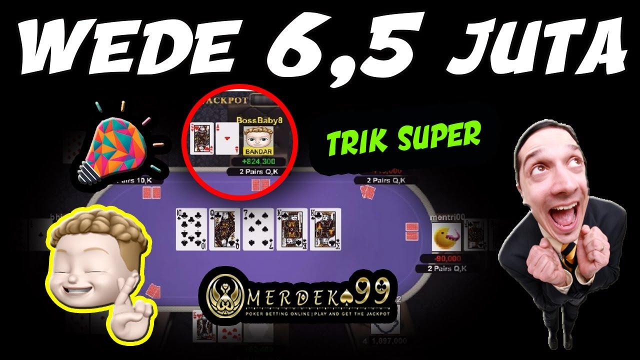 Coba Poker