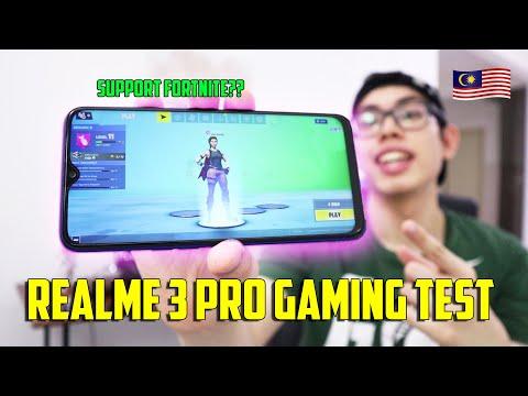 boleh-main-fortnite??-padu-ke-gaming-kat-phone-nih??-/-gaming-test-realme-3-pro-(malaysia)