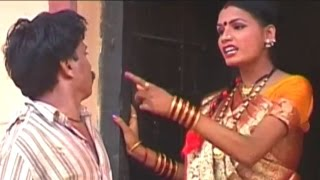 chhattisgarhi comedy clip 17 छत त सगढ़ क म ड व ड य best comedy seen duje nishad dholdhol