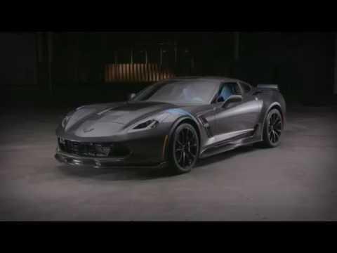 Van Bortel Corvette >> Van Bortel Corvette Where To Buy