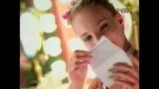 Raffaello - Конфеты - Реклама (1996 г.)