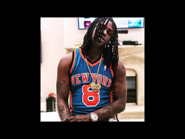Chief Keef - I Ain't Cheap [Unreleased]