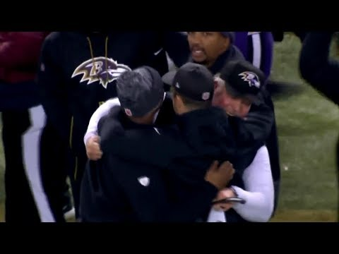 Browns vs. Ravens Crazy Final Drive & Ending  | NFL Highlights