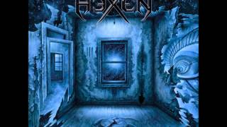 Watch Hexen Indefinite Archetype video
