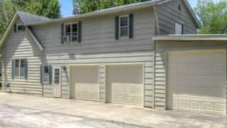 Spacious 4br 2-story Home W/ 3 Car Garage!