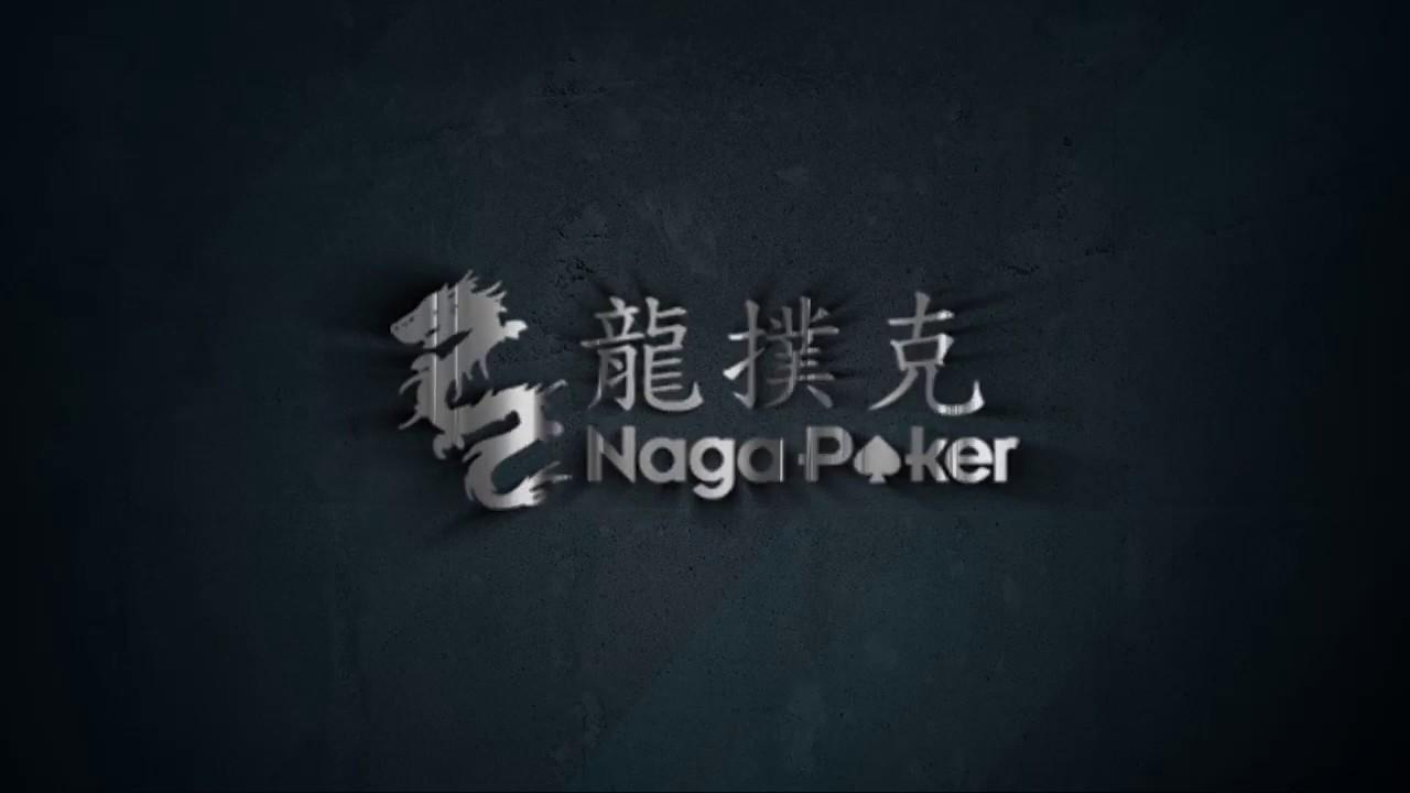 Nagapoker Video Cara Daftar Di Nagapoker Youtube