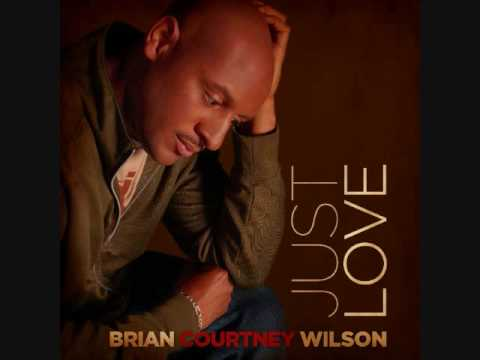All I Need by Brian Courtney Wilson