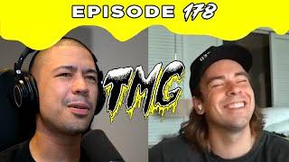 Episode 178 - Royal Family Takedown