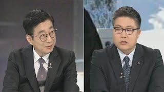 [뉴스초점] 백두산 오른 김정은, 다음 수순은…북폭론 다시 등장? / 연합뉴스TV (YonhapnewsTV)