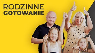 Pyzy na parze (BEZ GLUTENU!) ️ | Mamagerka & Paweł Małecki