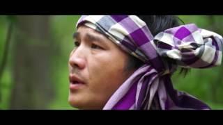Kev Hlub Qub Qub - Hav Iav Official Music Video