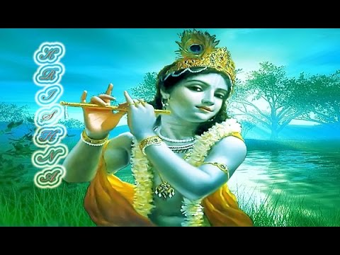 shree-krishna-|-hare-krishna-hare-rama-|-spiritual-mantra-for-good-morning