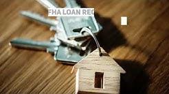 Benefits of an FHA Loan