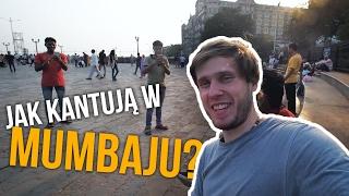 Baixar MUMBAI. Pierwszy dzień w Indiach! - INDIE VLOG #1 - Kołem Się Toczy