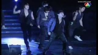 20090223 th channel 7 sm town live 08 in bangkok session i purple linetvxqmaice