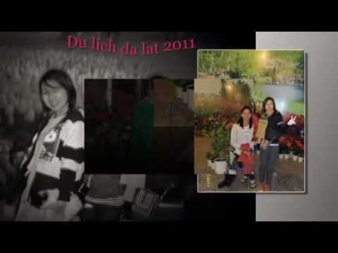 Du lich Da Lat 2011_a1.mp4