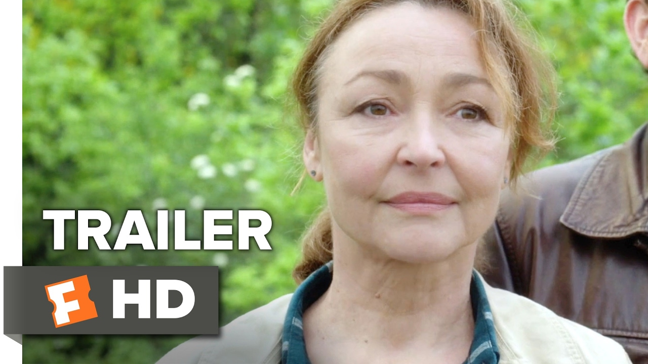 Download The Midwife Trailer #1 (2017) | Movieclips Indie