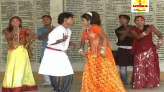 Navratri Special Bhojpuri Religious Maa Durga Hit Video Devi Bhakti Song 2012 Charat Kunyar Lage