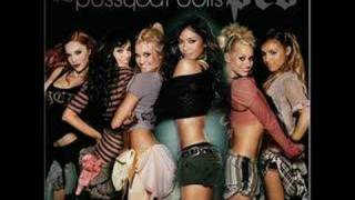Watch Pussycat Dolls Flirt video