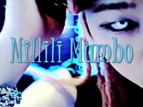 Block B - Nillili Mambo (w/ Easy Lyrics)
