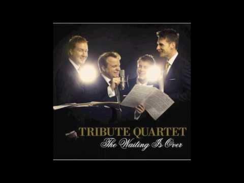 Tribute Quartet - Save My Family
