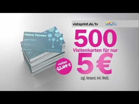 Vistaprint Gutschein Oktober September 14 99 Gutscheincode