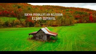ŞEİR MƏNİM ÜÇÜN BİR KAİNATDIR  -  NƏBİ XƏZRİ  (teaser)