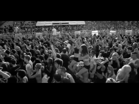 Brennan Heart & Zatox - Fight The Resistance