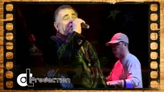 """Արամ Ասատրյան (Aram Asatryan) - Bajazlava poez, Yar Im, Avlem tamem 2006  """"HD"""""""