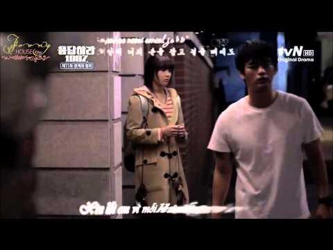 JoongHouseVietsub+kara The ConfessionDeli Spice