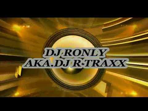 DJ Ronly  Do you miss me EDM  130   Jocelyn Enriquez feat Ronnel PandayExclusive DJ