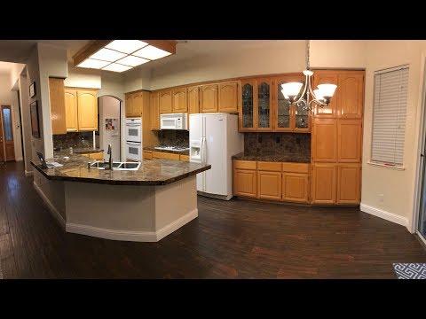 Kitchen Remodel Nov 2018 to Aug 2019