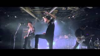 NOISEMAKER STUDIO LIVE 「Oblivion」〜LIVEHOUSE ver.〜
