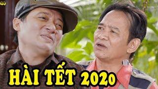 Hài Tết 2020 Mới Nhất - Phim Hài Chiến Thắng, Quang Tèo, Quốc Anh, Mai Long Hay Nhất 2020