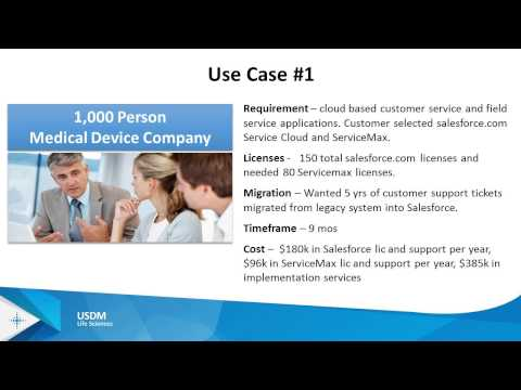 Legacy Application Migration to the Cloud