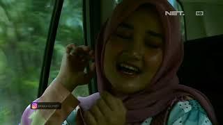 Sing In The Car- Fatin Shidqia - Jingga