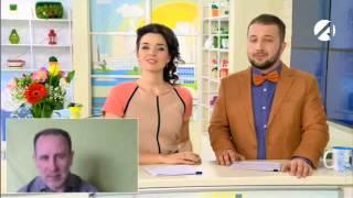 видео Догонит ли Санкт-Петербург Москву по ценам на жилье?