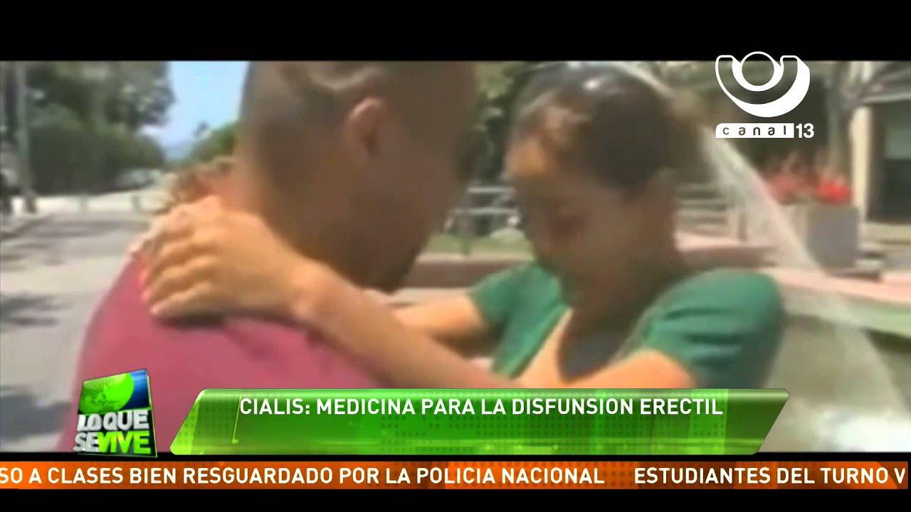 farmacias que venden pastillas para la erección en latina 2